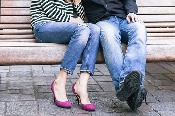 セックスレスは夫の浮気のサインかも?急増中の妻だけED男