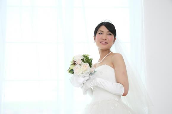 できちゃった結婚をしてから後悔orz…浮気、そして離婚問題へ