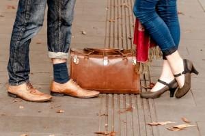 妻の社員旅行は不倫旅行の嘘の口実にしやすい