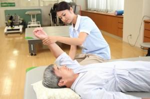 浮気率が高いと言われる介護職の最新不倫事情2015