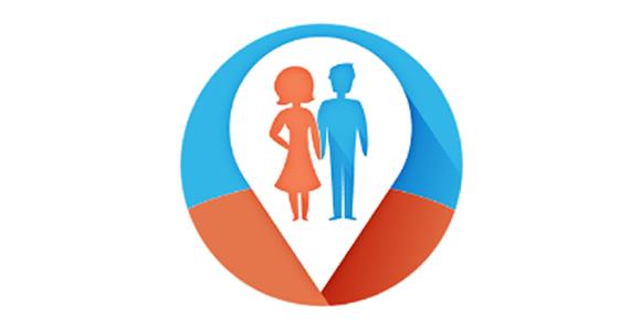 カップルトラッカー(Couple Tracker)