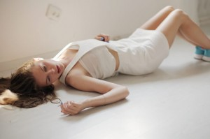 貞操観念が低い女性